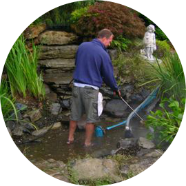 maintenance-ponds-and-aquariums