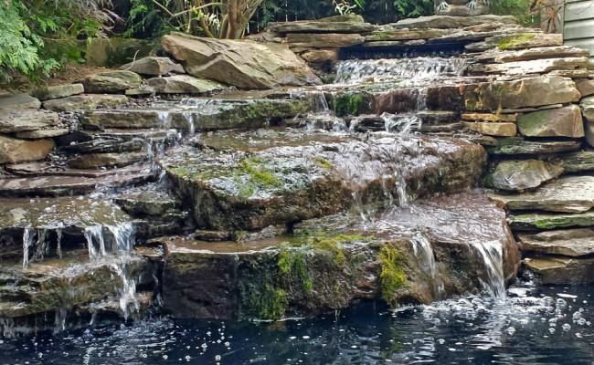 pondless-waterfalls-pic1