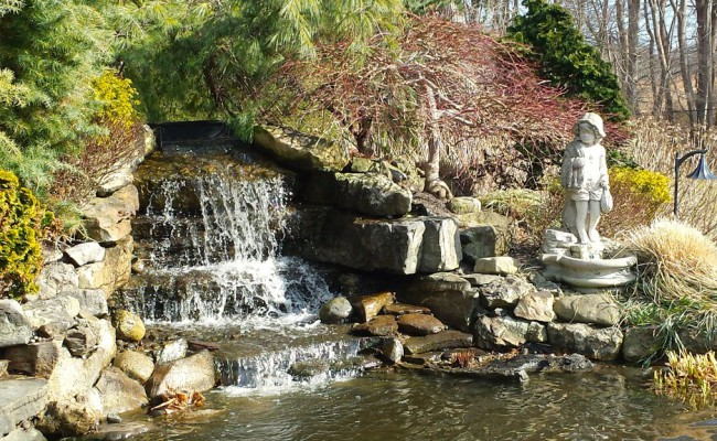 pondless-waterfalls-pic10