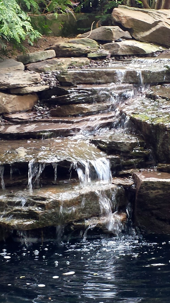 pondless-waterfalls-pic12