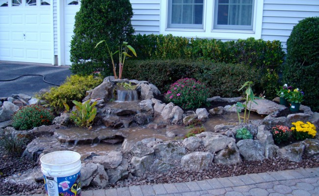 pondless-waterfalls-pic16