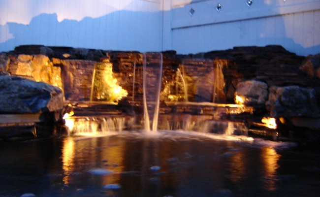 pondless-waterfalls-pic18