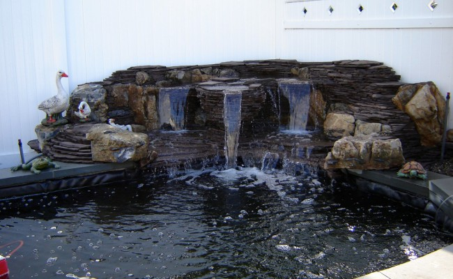 pondless-waterfalls-pic19