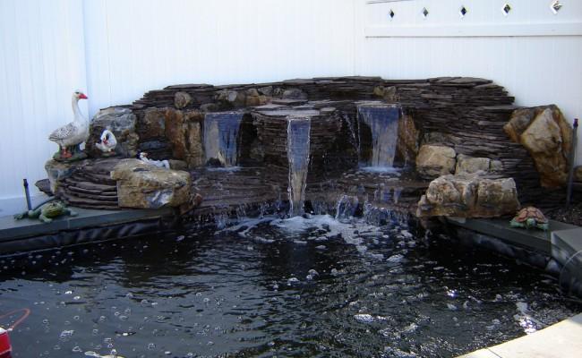 pondless-waterfalls-pic19