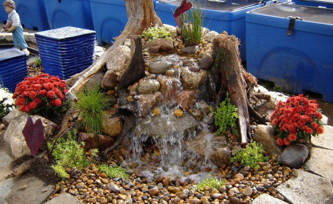 pondless-waterfalls-pic20