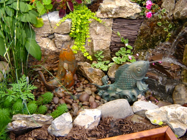 pondless-waterfalls-pic22