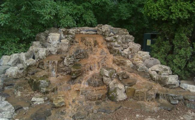 pondless-waterfalls-pic24