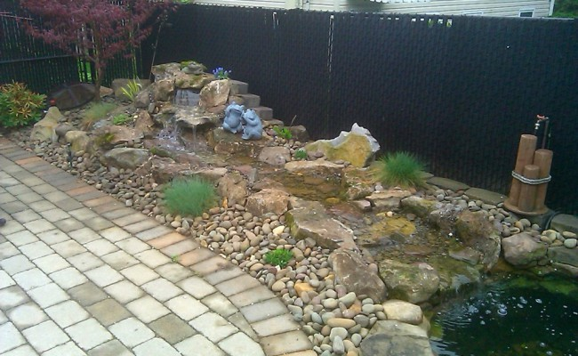 pondless-waterfalls-pic26