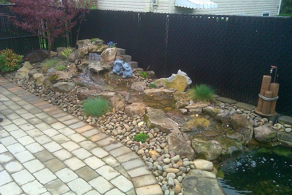 Pondless-Waterfalls