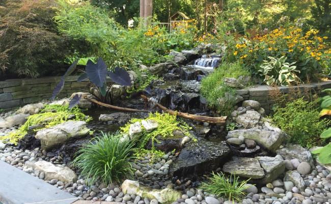 pondless-waterfalls-pic29