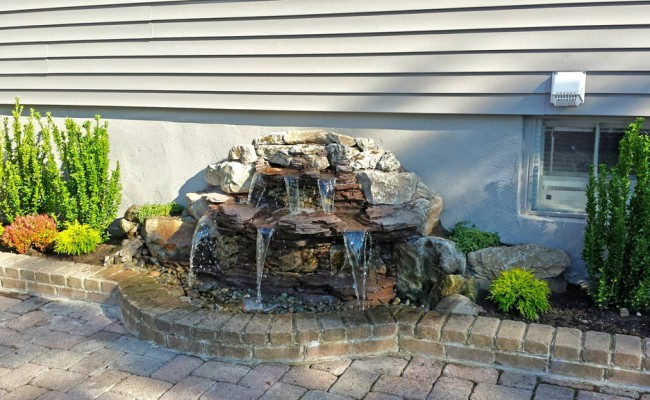 pondless-waterfalls-pic3