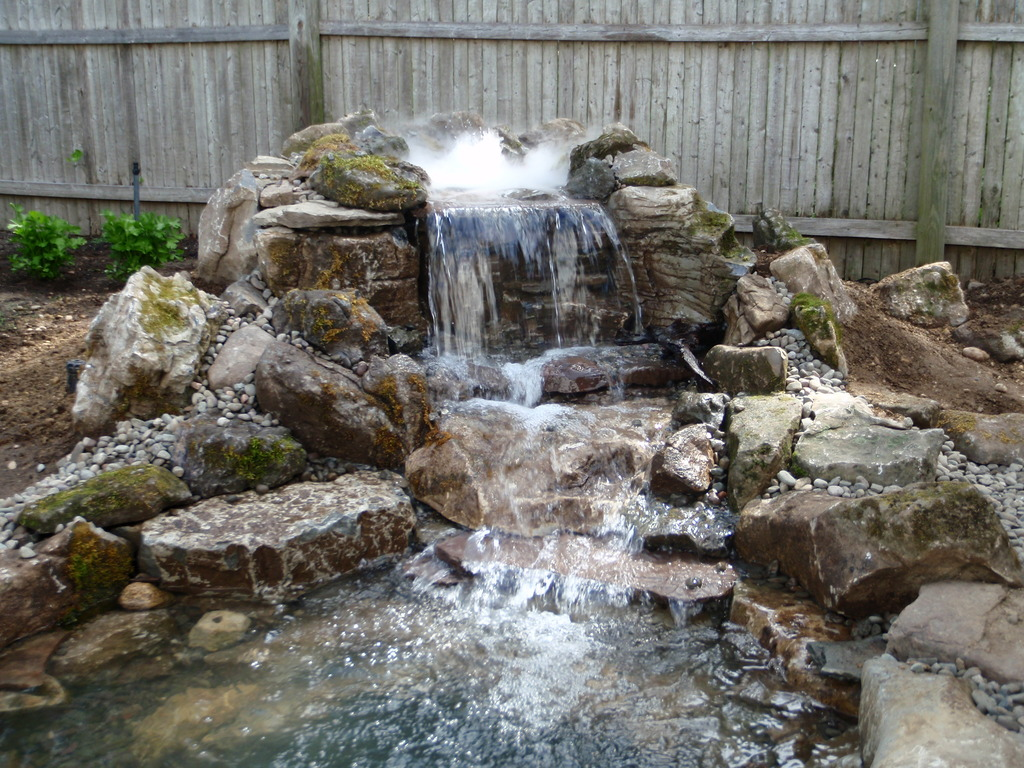 Pondless-Waterfalls