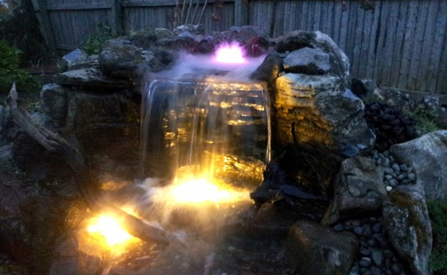 pondless-waterfalls-pic4
