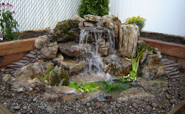 pondless-waterfalls-pic44
