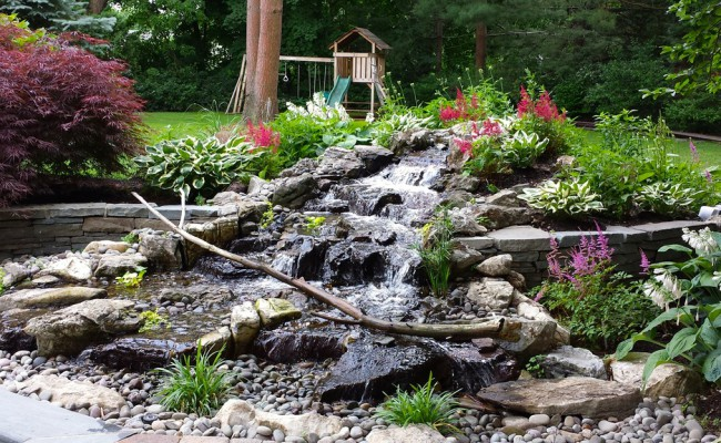 pondless-waterfalls-pic45