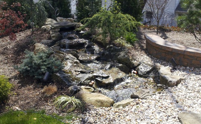 pondless-waterfalls-pic46