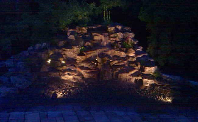 pondless-waterfalls-pic47