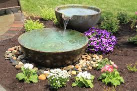 pondless-waterfalls-pic48