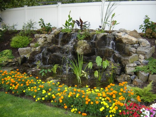 pondless-waterfalls-pic50