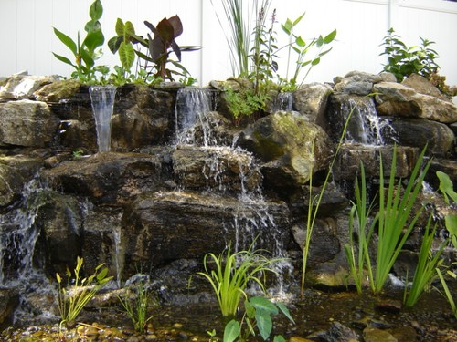 pondless-waterfalls-pic51