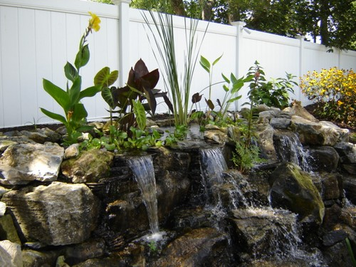 pondless-waterfalls-pic52