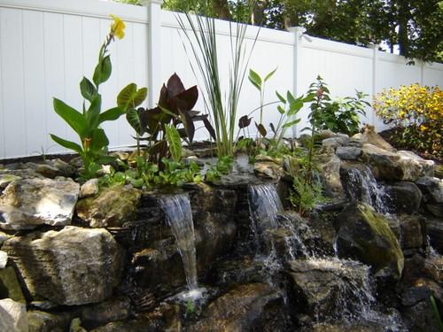 pondless-waterfalls-pic52