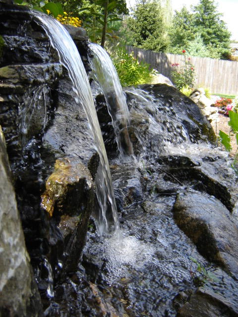 pondless-waterfalls-pic53