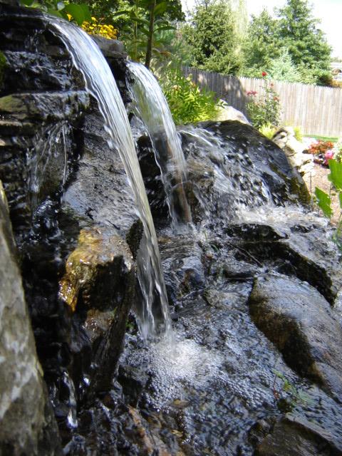 pondless-waterfalls-pic53