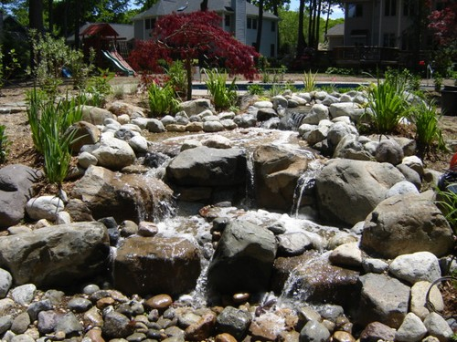 pondless-waterfalls-pic55