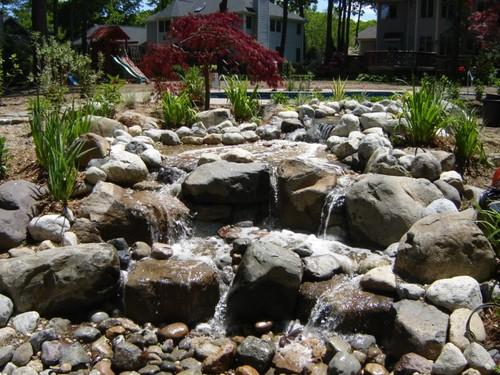 pondless-waterfalls-pic55