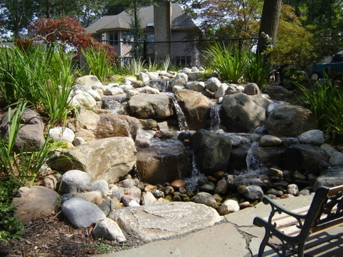 pondless-waterfalls-pic56