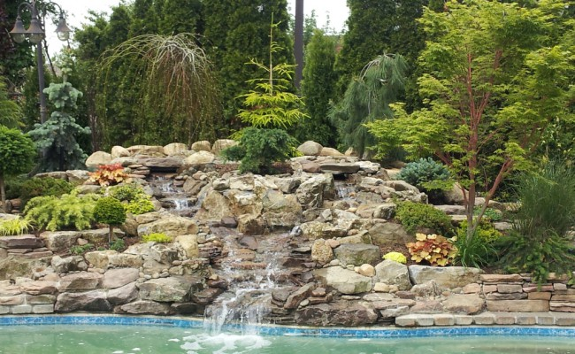 pondless-waterfalls-pic6