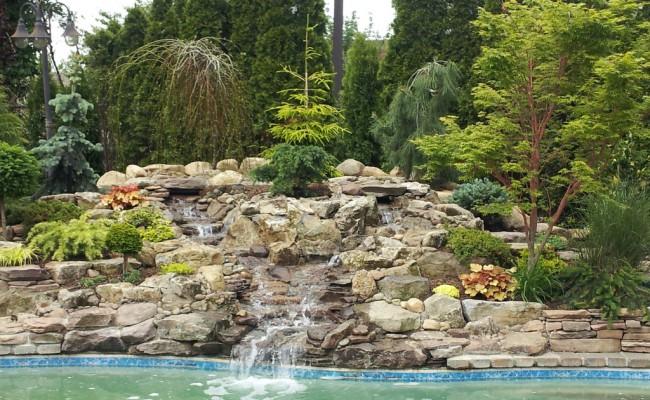 pondless-waterfalls-pic6