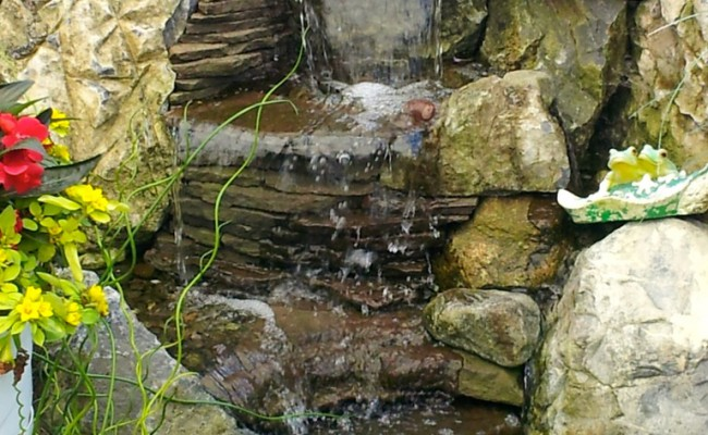 pondless-waterfalls-pic7