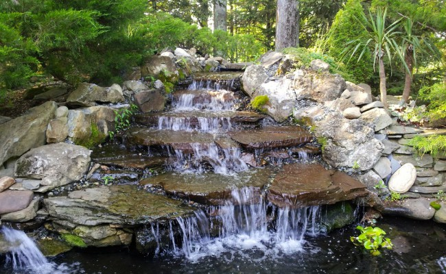 pondless-waterfalls-pic8