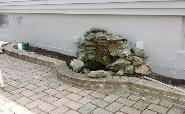 pondless-waterfalls-pic9