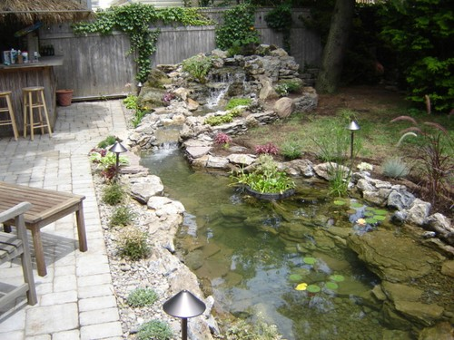 ponds-pic39
